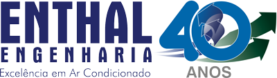 enthal logo