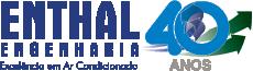 logo enthal