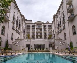 Hotel-Palacio-Tangara